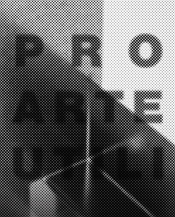 Pro Arte Utili -näyttely Gallery Lemmetissä 15.11.–26.11.2017